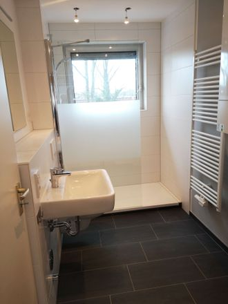Rent this 2 bed apartment on Germaniastraße 92 in 51103 Cologne, Germany