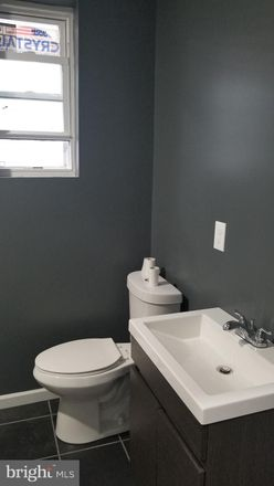 Rent this 2 bed apartment on 2153 Ridge Avenue in Philadelphia, PA 19121