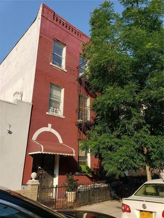 Rent this 0 bed townhouse on 21st St in Brooklyn, NY