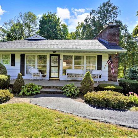 Rent this 2 bed house on Camby Rd in Verbank, NY