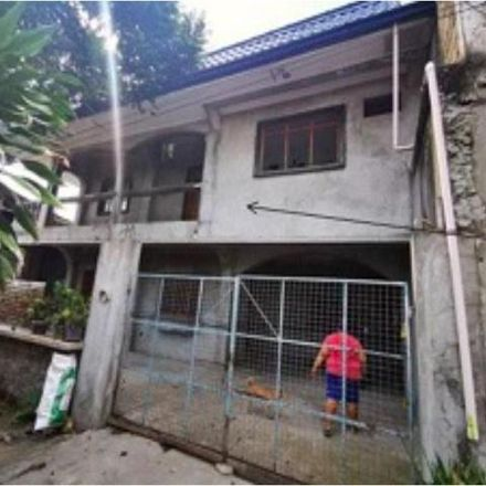 Rent this 0 bed townhouse on Magra Parking Area in Congressional Road, General Mariano Alvarez