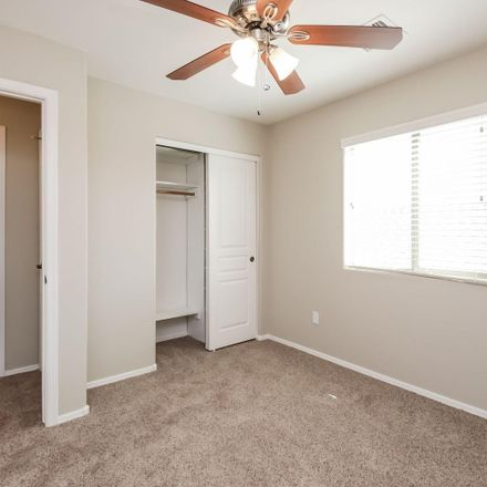 Rent this 4 bed house on 1818 W Desert Seasons Dr in Queen Creek, AZ