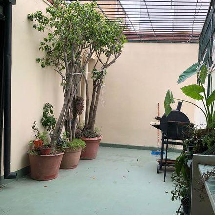 Rent this 2 bed apartment on Echeverría 1456 in Belgrano, C1428 AID Buenos Aires