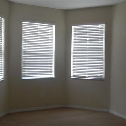 Rent this 4 bed house on Graham Dr in Brandon, FL