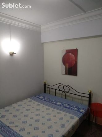 Rent this 3 bed apartment on 100 Lorong 1 Toa Payoh in Singapore 319758, Singapore