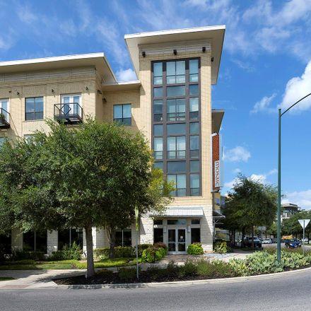 Rent this 3 bed apartment on 4600 Mueller Blvd in Austin, TX 78723