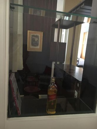 Rent this 3 bed apartment on Rivadavia 1204 in Monserrat, C1033 AAP Buenos Aires