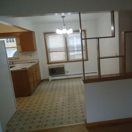 Rent this 2 bed townhouse on 8902 N Wisner St in Niles, IL
