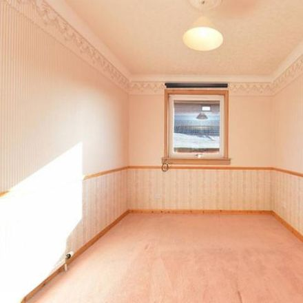 Rent this 3 bed house on 29 Bankton Way in Livingston EH54 9EG, United Kingdom