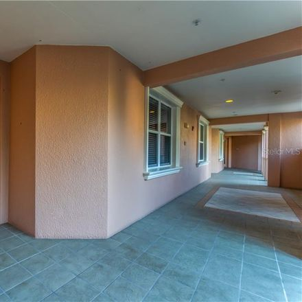 Rent this 2 bed condo on 5203 Manorwood Drive in The Meadows, FL 34235
