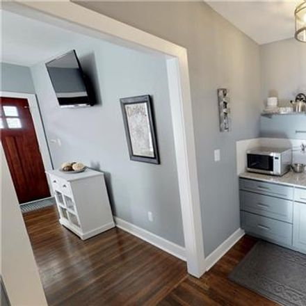 Rent this 1 bed duplex on 1613 South Mint Street in Charlotte, NC 28203