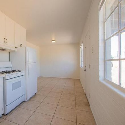 Rent this 2 bed condo on 436 South Wilbur in Mesa, AZ 85210