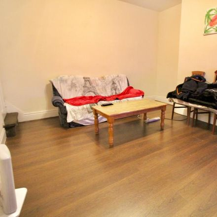 Rent this 2 bed house on Conway Grove in Leeds LS8 5HX, United Kingdom