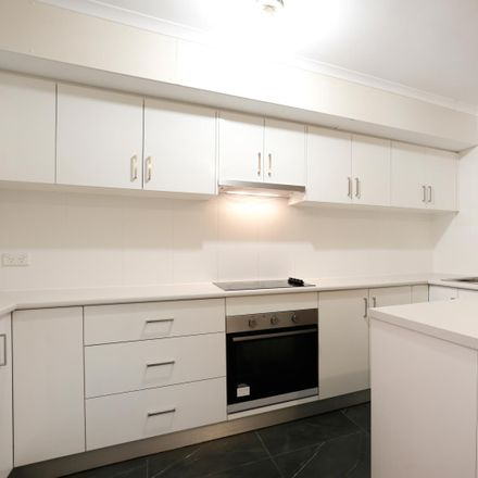 Rent this 3 bed apartment on 42/150 Wigram Road
