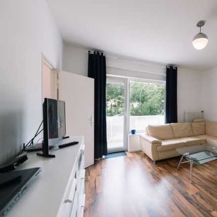 Rent this 2 bed apartment on Rosenheimer Straße 19a in 10779 Berlin, Germany