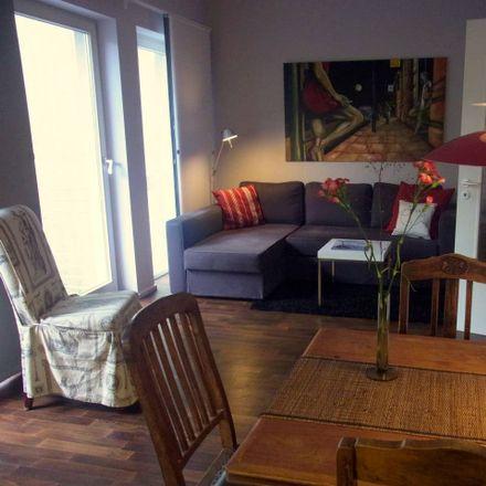 Rent this 3 bed apartment on Lippmannstraße 18 in 22769 Hamburg, Germany