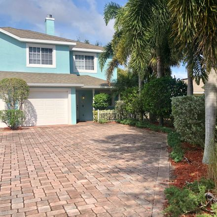 Rent this 3 bed apartment on 2464 Hemingway Ln in Merritt Island, FL