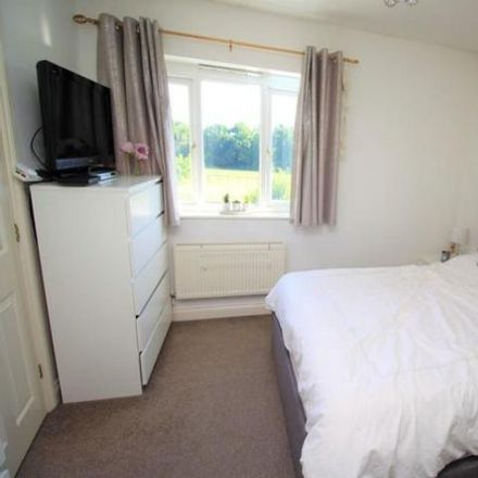 Rent this 3 bed house on Morrison Close in Upper Basildon RG8 8LL, United Kingdom