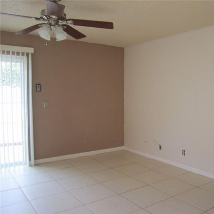 Rent this 2 bed condo on 38th Way S in Saint Petersburg, FL