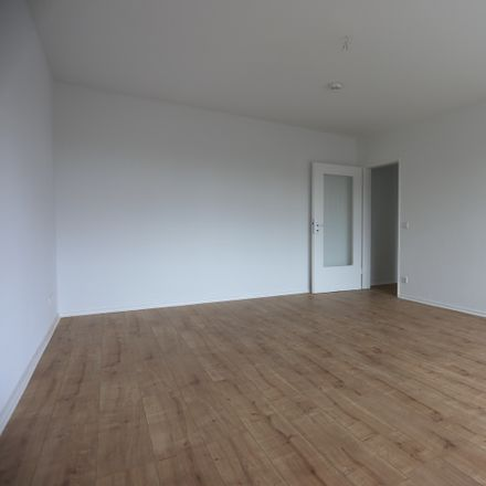 Rent this 2 bed apartment on Butzbacher Weg 4 in 40229 Dusseldorf, Germany