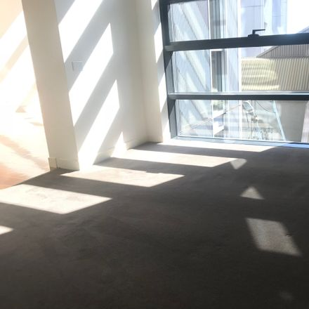 Rent this 1 bed apartment on 101 Bathurst St