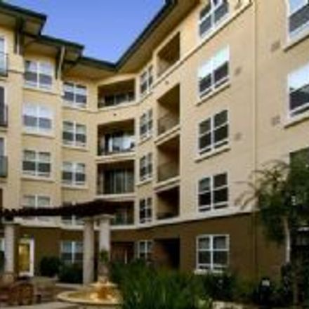 Rent this 3 bed apartment on I 380 in San Bruno, CA 94066