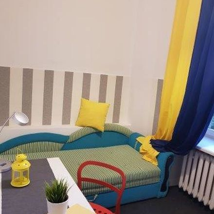 Rent this 5 bed apartment on Chmielna 73B in 00-801 Warsaw, Poland