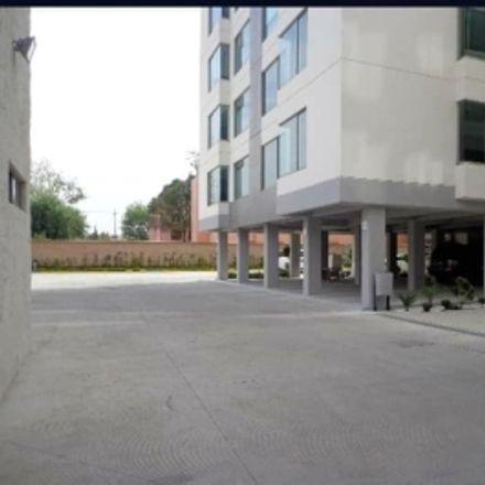 Rent this 1 bed room on Privada Cerrada Río San Javier in 52940 Ciudad Adolfo Lopez Mateos, MEX