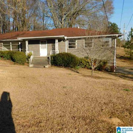 Rent this 4 bed house on West Shugart Ridge Road in Gardendale, AL 35071