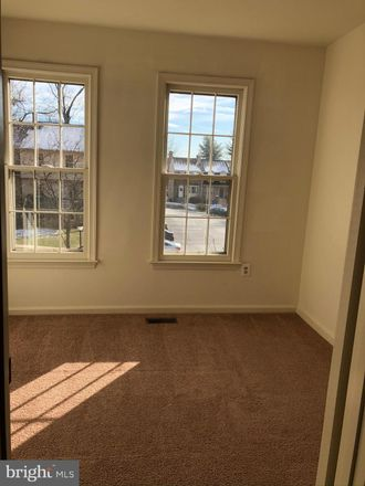 Rent this 4 bed townhouse on 10956 Rampart Way in Silver Spring, MD
