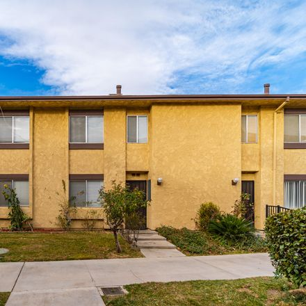 Rent this 2 bed house on 15th St W in Lancaster, CA