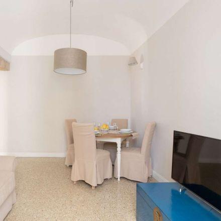 Rent this 2 bed apartment on Via Domenichino