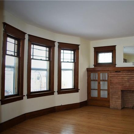 Rent this 3 bed apartment on 25 Tacoma Avenue in Buffalo, NY 14216