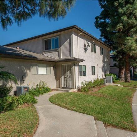 Rent this 2 bed condo on 5945 Nelda Street in Simi Valley, CA 93063