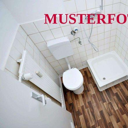 Rent this 2 bed apartment on Bremen in Bahnhofsvorstadt, FREE HANSEATIC CITY OF BREMEN