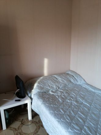 Rent this 3 bed room on Via Oderzo in 00182 Rome RM, Italy