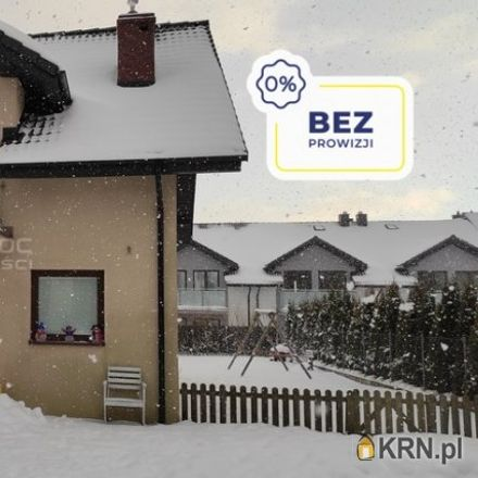 Rent this 5 bed house on Wały Jagiellońskie 22 in 80-853 Gdansk, Poland
