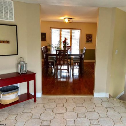 Rent this 6 bed house on Cedarbrook Lane in Linwood, NJ 08221