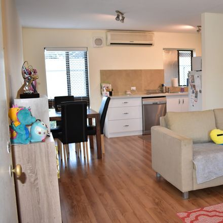 Rent this 2 bed apartment on 6/67 Manning Rd