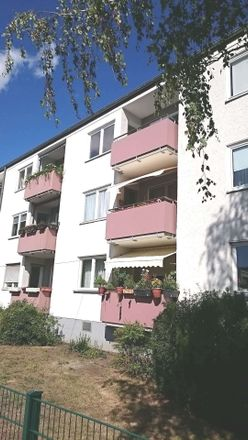 Rent this 3 bed apartment on Zehlendorf in Berlin, Germany