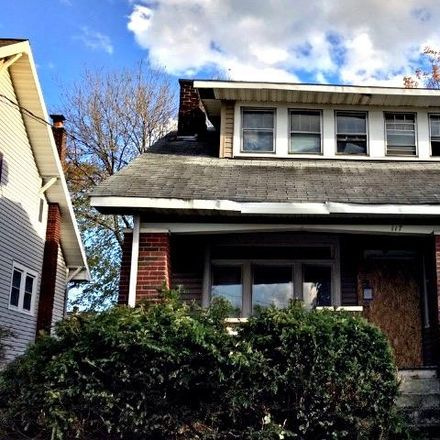 Rent this 3 bed house on North Main Avenue in Albany, NY 12206