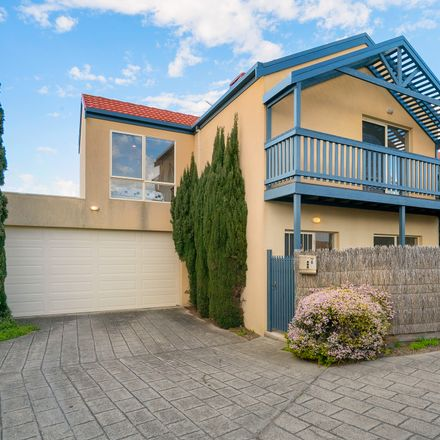 Rent this 3 bed townhouse on 6 Fishermans Way