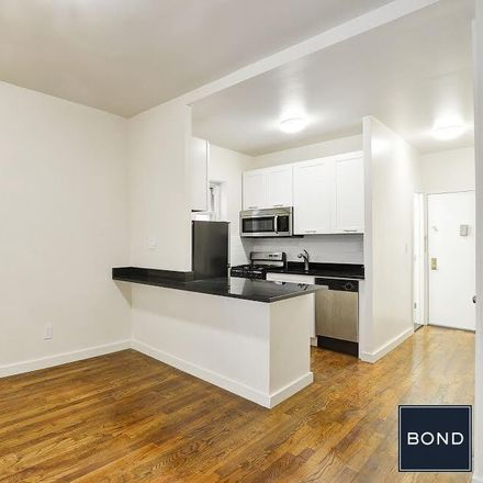 Rent this 1 bed apartment on 306 East 71st Street in New York, NY 10021