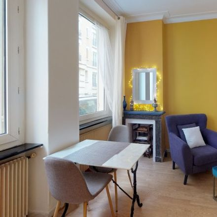 Rent this 1 bed house on 6 Impasse des Arts in 75012 Paris, France