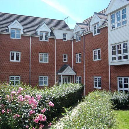 Rent this 2 bed apartment on Lauder Way in Gateshead NE10 0BG, United Kingdom