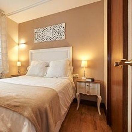 Rent this 2 bed apartment on Arrasate Kalea in Donostia, Gipuzkoa