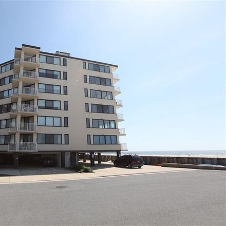 Rent this 1 bed apartment on 111 South 16th Avenue in Longport, NJ 08403