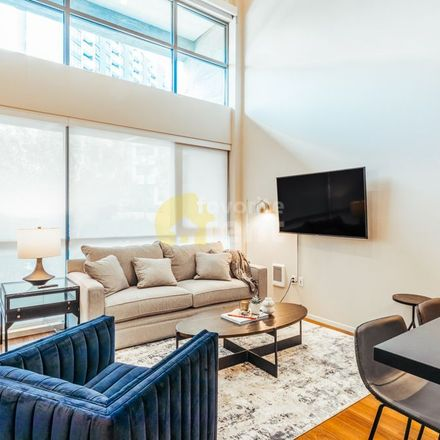 Rent this 1 bed apartment on MB360 in 1200 4th Street, San Francisco