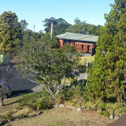 Rent this 2 bed house on Gooden Drive in Baulkham Hills NSW 2153, Australia