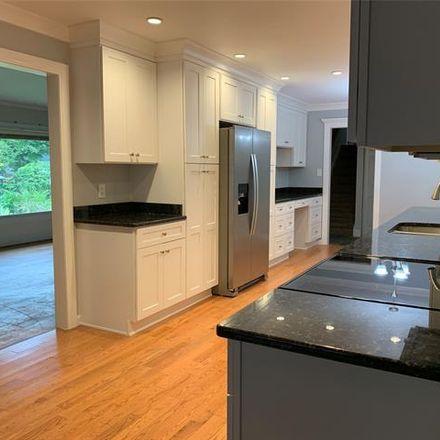 Rent this 5 bed house on 30040 Beacontree Street in Farmington Hills, MI 48331